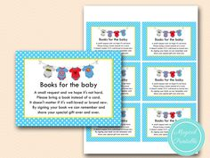 Superhero Baby Shower Game Pack, Superhero Themed Games, Batman, Captain America, Spiderman Baby Shower Games, Instant download
