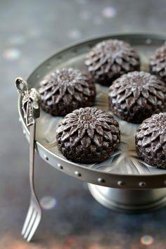 Home - Kifőztük Mousse, Almond, Food And Drink, Sweets, Snacks, Cookies, Chocolate, Cukor, Cupcake