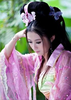 Pinterest 30 beauty in the world chinese woman serenity one wise life added 30 new photos to the album beauty in the world chinese woman fandeluxe Images