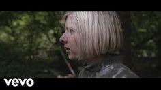 aurora - YouTube