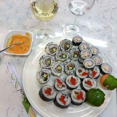 sushix