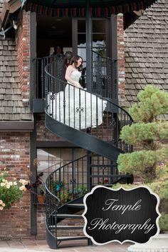 www.RitaTemplePhotography.com.  Northern California Wedding Photographer.  Sacramento, CA