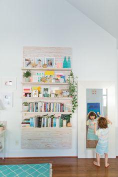 Living With Kids: Lara Casey