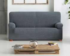 color_sim_otawa Love Seat, Couch, Furniture, Home Decor, Colors, Health, Slipcovers, Settee, Decoration Home