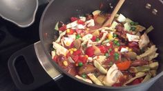 Making Killer Good Beef Stew From My Canned Beef! You Can Do This!