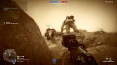 Hello guys :) If you want me to upload more BF just leave a comment below :) Trying out Battlefield 1 beta for the first time :) ! Battlefield 1, Places To Visit