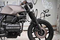 http://www.highsnobiety.com/2013/01/21/custom-bmw-k75-by-moto-sumisura/
