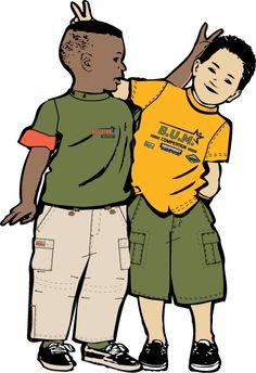 Boy_template : http://www.infantsketch.com/