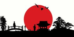 Amazing Facts About Japan That Will Blow Your Mind