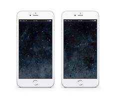 Free Mobile Wallpaper Dress Your Tech, Winter Sky, Dark Skies, Free Prints, Mobile Wallpaper, Print Patterns, Backdrops, Fine Art, Free Printable