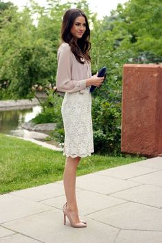 Perfect Interview Outfits For Women (39)