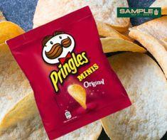 Pringles minis Original – klassischer Geschmack der kultigen Pringles! Diesmal in der SAMPLE+ Box. Der perfekte Begleiter für unterwegs. 🛴🚲🚗(unbezahlte Werbung) Und passt in jedem Falle zu Kino- oder Fußball-Abende oder einfach nur zum Draußen sitzen und genießen und Spaß haben nicht vergessen! 😎😍😂 #snack #onthego #unterwegs #chips #party #pringels #produkttest #produkttester #sampling #gewinnspiele #sampleplus Pringles Original, Snack Recipes, Snacks, Chips, The Originals, Box, Party, Left Out, Cinema