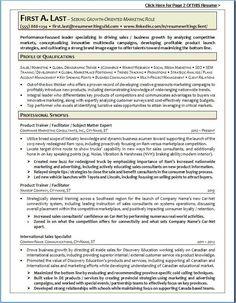 order management resume sample best professional builder template - Order Management Resume Sample