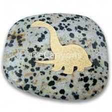 Totem Animals - Brontosaurus   Price : $2.99 Animal Totems, Gabriel, Native American, Stones, Carving, Spirit, Symbols, Earth, History