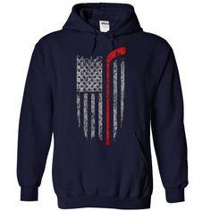HOCKEY FLAG tee shirts and hoodies for men / women. Tags: hockey t-shirt design ideas, hockey t shirt company, hockey t-shirt logos, hockey t-shirt canada, usa hockey t shirt amazon, #hockey #icehockey #ice. Get Yours Here: https://www.sunfrog.com/TeeSport/Hockey-T-Shirt-Designs?72120&shelloff
