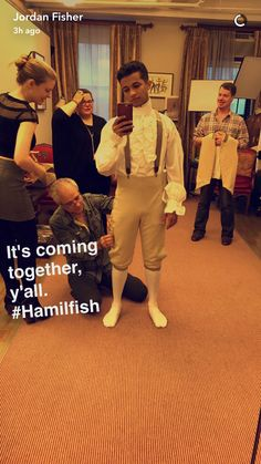 Heather Hansen, Dear Evan Hansen, Hamilton Musical, Hamilton Star, Hamilton Costume, America Sings, Jasmine Cephas Jones, John Laurens, Sing For You