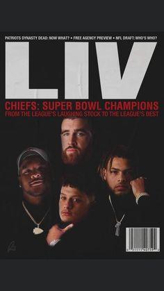 Kansas City Chiefs Football, Nfl Kansas City Chiefs, Best Football Team, Football Art, Chiefs Wallpaper, Red Wallpaper, Football Wallpaper, Kc Cheifs, Super Bowl Winners