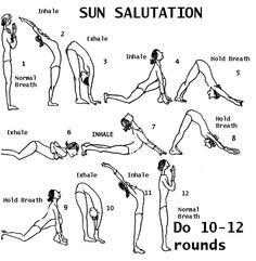 Yoga Benefits, Health Benefits, Arm And Shoulder Muscles, Ways To Manage Stress, Surya Namaskar, Partner Yoga, Yoga At Home, Yoga Poses, Yoga Sequences
