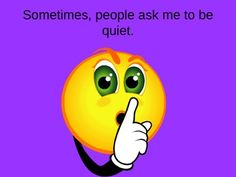 Being Quiet Social Story - Pinned by @PediaStaff – Please Visit  ht.ly/63sNt for all our pediatric therapy pins
