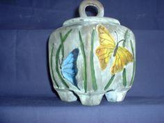 Schilderen op Keramiek : Alineblogt