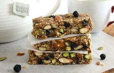 Blueberry-Bliss-Protein-Bars