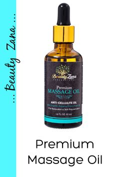 Anti-cellulite oil fro massage, natural beauty products, home spa, wellness, skin care. Argan Oil Face, Argan Oil Hair Mask, Best Skincare Products, Beauty Products, Beauty Secrets, Cellulite Oil, Argan Oil Benefits, Lip Conditioner, Eucalyptus Essential Oil