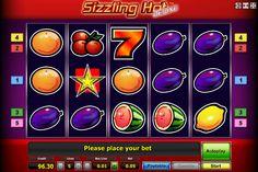 Игры игровые автоматы гаминатор lucky roger игровой автомат