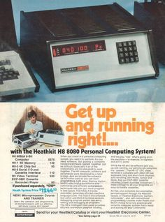 heathkit_1978_ad personal computer