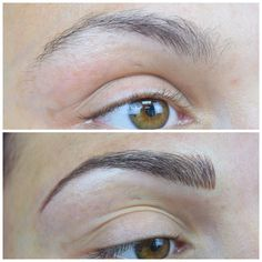 Custom brow #microblading all day at #BeautyMarkBrows for every client! Come see us in #Channelside appointment slots fill up fast ladies!! #eyebrows #brows #onpoint #browembroidery #hairstroke #3Dbrows #tampa #stpete #orlando #florida #browsonfleek #beautiful #pmu #permanentmakeup #semipermanentmakeup #salon #tattoo #anastasiabeverlyhills #browbar #instabeauty #iwokeuplikethis