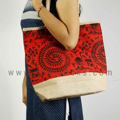 One-stop solution to all the fashion needs of women. Get the latest trends with Big Offers. Online shopping site for women's accessories and apparels. Jute Bags Manufacturers, Fashion Hub, Online Shopping Sites, Womens Fashion Online, Straw Bag, Latest Trends, Red, Accessories