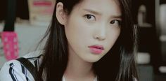 The perfect IU LeeJieun Pretty Animated GIF for your conversation. Discover and Share the best GIFs on Tenor. Iu Gif, Sleeping Gif, Gossip Girl Serena, Jiu Dreamcatcher, Glitter Girl, It Movie Cast, Beautiful Voice, Aesthetic Girl, Mamamoo