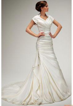 Vestidos de noiva Lisa Donetti 70275 2013