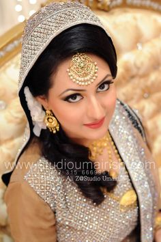 Umairish studio photography