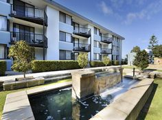 Perth Assured Waterside Apartments Australia, Pacific Ocean and Australia Located in South Perth, Assured Waterside Apartments is a perfect starting point from which to explore Perth. Featuring a complete list of amenities, guests will find their stay at the property a comfortable one. Facilities like free Wi-Fi in all rooms, postal service, express check-in/check-out, luggage storage, Wi-Fi in public areas are readily available for you to enjoy. Television LCD/plasma screen, ...