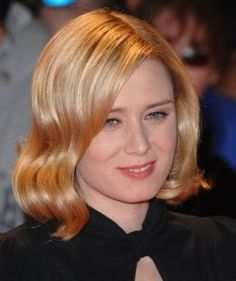 Roisin Murphy and Moloko gave me one of my great life moments when i saw them life in 2004. The ultimate stage presence, sublimely beautiful and a fascinating woman with a fascinating story, i purely love her. 4/5 on the Interest Index.