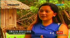 Imbestigador (English: Investigator) is an investigative show broadcast by GMA Network. June 4th, January 1, Gma Network, Public Service, Pinoy, Documentaries, No Response, Tv Shows, Abs