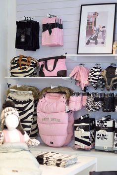 elodie details accesories #strollerbag