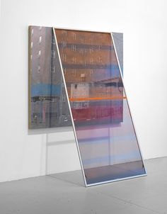 lisa-sigal-painting-7 Mixed Media Sculpture, Artistic Installation, Screen Design, Land Art, Public Art, Contemporary Paintings, Art Studios, Art Boards, Prints
