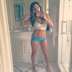 "Nikki Bella's Ass on Twitter: ""#NikkiBellaPicOfTheDay https://t.co/TFbJhj6N4i"""
