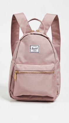 ee559d661928 Nova Mini Backpack Herschel Supply Co