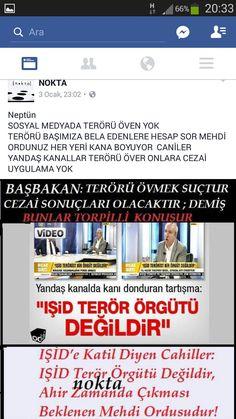 AKP KURDUĞU SAVAŞ ORDUSU OLUNCA....