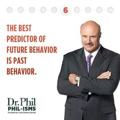 dr phil quotes | Dr. Phil | Great Quotes, Truths, Inspiration and Wise Advice