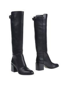 SERGIO ROSSI Boots. #sergiorossi #shoes #ブーツ