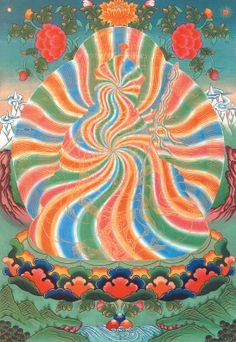 The Art of Disappearing : Buddha's Path to Lasting Joy -- by Ajahn Brahm