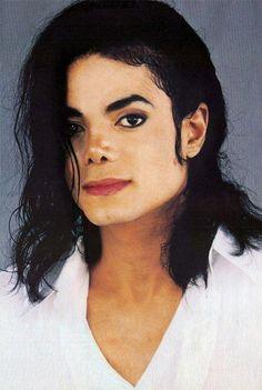 Michael Jackson: Black or White (Video 1991)