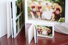 Queensberry Wedding Album   Donnan Photography   Minature parent Album #wedding #album