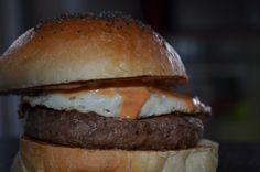 le cavala  notre burger a cheval