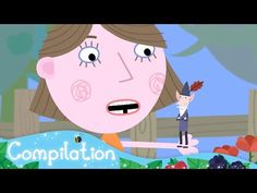 KWTeach86 - YouTube Ben Elf, Early Intervention Program, Ben And Holly, Learn To Fly, Fairy Princesses, Elves, Best Friends, Youtube, Beat Friends