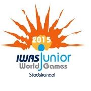 International Wheelchair & Amputee Sports Federation: World Junior Games http://www.iwasf.com/iwasf/index.cfm/games/iwas-world-junior-games/2015-stadskanaal-netherlands/ The following sports have been put forward for inclusion: 1. Amputee Football; 2. Archery; 3. Athletics; 4. RaceRunning, 5. Swimming Read also news http://www.iwasf.com/iwasf/index.cfm/iwas-news/