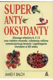 Superantyoksydanty J. Rose, Books, Beautiful, Pink, Libros, Book, Roses, Book Illustrations, Libri